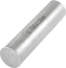 0.001mm Accuracy 12.7mm Dia Pin Gage Gauge