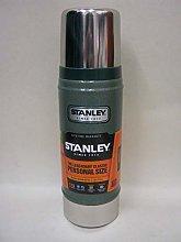 0.47L STANLEY CLASSIC VACUUM BOTTLE FLASK