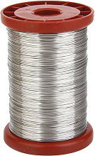0.55mm Stainless Steel Bee Hive Frame Wire, Hive