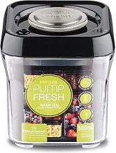 0.5L Food Storage Container Pioneer