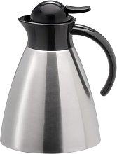 0.6L Coffee Carafe Elia
