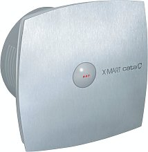 01041000 Culina XMART10TIX Stainless Steel