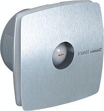 01060000 Culina XMART15IX Stainless Steel Bathroom