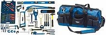 04380 - Plumbing Tool Kit - Draper
