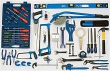 04380 Plumbing Tool Kit - Draper