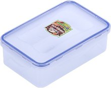 1.1L Food Storage Container ROYALFORD