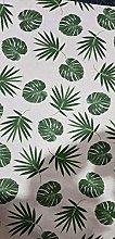 1/2 Metre | Natural Beige 100% Linen Fabric