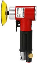 "1/4 ""Mini Air Sander Grinder with 2 Inch"