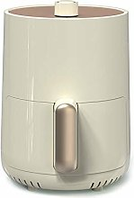 1.5L Tower Air Fryer,Automatically Power Off When