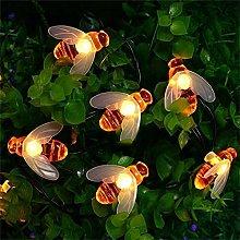1.5M 10Leds Pineapple Led String Lights Fairy