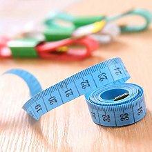 1.5M Sewing Ruler Meter Sewing Measuring Tape Body