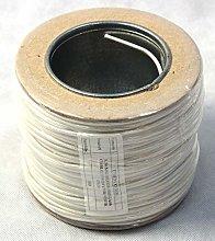 1.5mm Heat Resistant High Temperature Glass Fibre