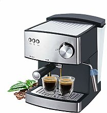 1.6l Electric Espresso Coffee Machine Electric