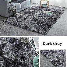 1.6m Super Soft Non-slip Floor Mat Living Room