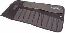 1-93-601 Tool Roll 12 Pocket - Stanley