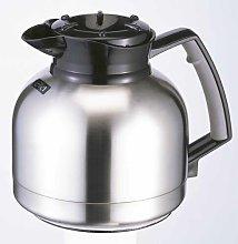 1.9L Coffee Carafe Elia