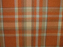1 Metre Elgin Autumn Wool Effect Washable Thick