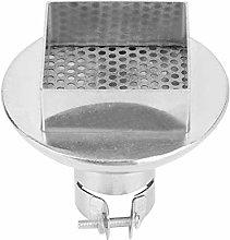 1 * Nozzle - Heat Gun Nozzle for 850 Hot Air