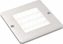 1 Pack | 5W LED Square Under Cabinet Kitchen