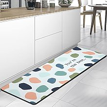1 PC Home Carpet Rug Runner Area Rug Soft Touch