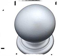 1 PCS Cabinet Handles Knobs Aluminum Alloy Door