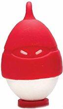 1 Piece Egg Cups Poacher Ninja Egg Cooking Ring