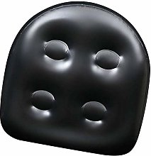 1 Piece Hot Tub Booster Seats For Inflatable Hot