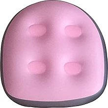 1 Piece of Spa Massage Cushion Inflatable Hot Tub