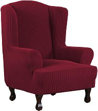 1 Piece Super Stretch Stylish Furniture