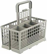 1 piece universal dishwasher cutlery basket