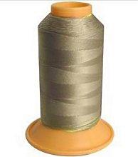 1 X Gutermann 325 yd Upholstery Thread, Dover Beige