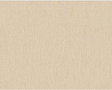 10.05m x 53cm Wallpaper Architects Paper Colour: