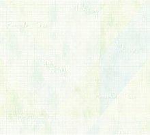 10.05m x 53cm Wallpaper Roll Djooz
