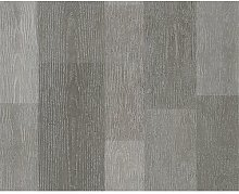 10.05m x 53cm Wallpaper Symple Stuff Colour: Brown