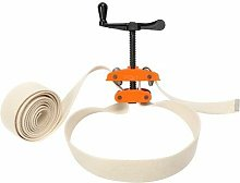 10' Canvas Band Clamp - Pony