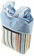 10 Litre Tote Bag Picnic Cooler Symple Stuff