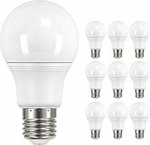 10 Pack - Venture DOM050 12W LED High Power
