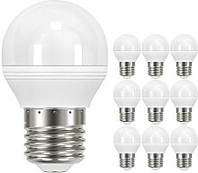 10 Pack - Venture DOM143 5.9W LED High Power