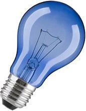 10 x Crompton Daylight Bulbs 60 Watt Edison Screw