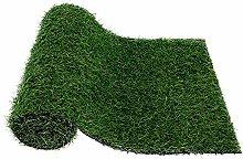 100 cm X 40 cm Artificial Grass Rug, Artificial