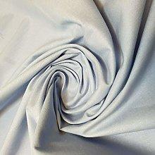 100% Cotton Fabric 112cm Wide Plain Cambric Poplin