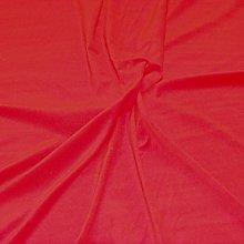 100% COTTON VELVET FABRIC Soft Dressmaking