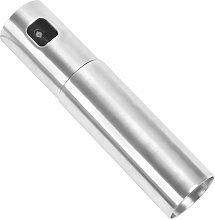 100 ml oil spray bottle, stainless steel vinegar