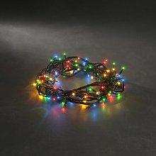 100 String Lights Konstsmide