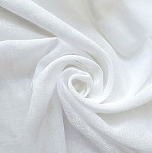 100% Unbleached Egyptian Muslin Cheese Cloths -