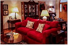1000 Pieces Jigsaw Puzzles for Adults Living Room