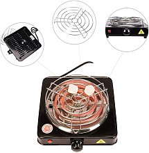 1000W Electric Heat Up Grill Lighter Stove Lighter