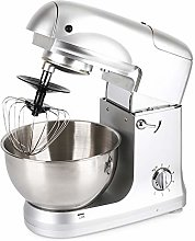 1000W Food Stand Mixer,5L Stainless Steel Bowl
