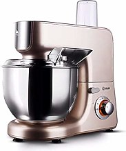 1000W High Power Stand Food Mixer, Home Kitchen