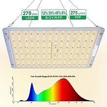 1000W LED Grow Light, Sun-Like Plant Light Full